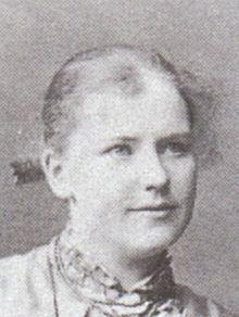 Agnes Bluhm httpsuploadwikimediaorgwikipediacommonsthu