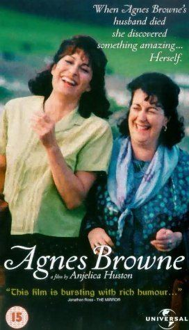 Agnes Browne Agnes Browne 1999