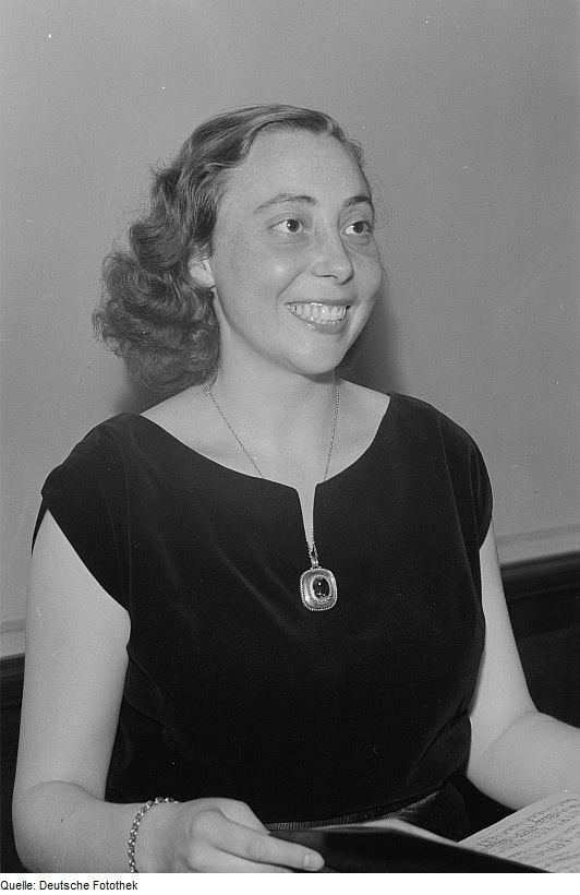 Agnes Giebel Agnes Giebel Wikipedia