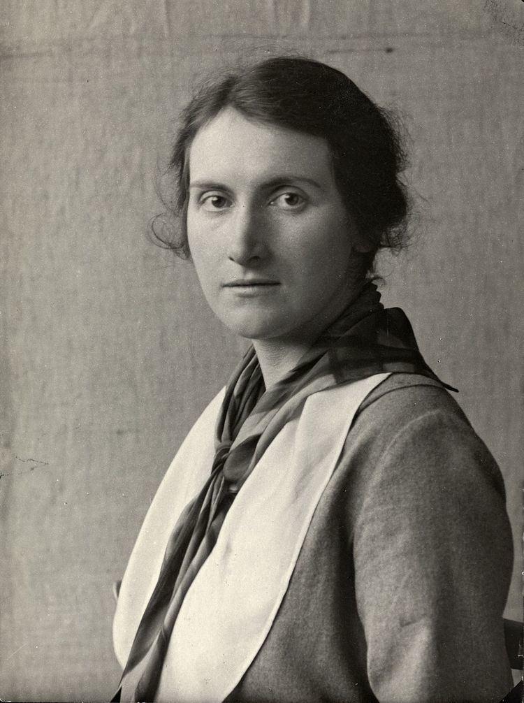 Agnes Hiorth Agnes Hiorth Wikipedia