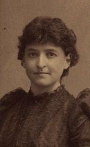 Agnes Inglis httpsuploadwikimediaorgwikipediacommons22