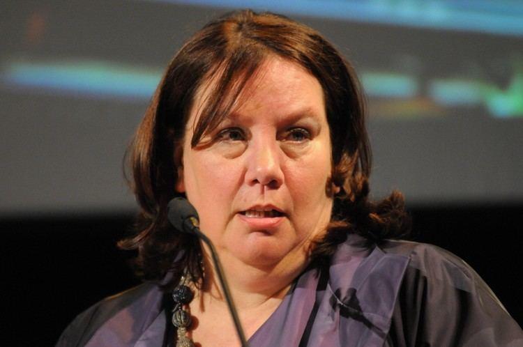 Agnes Jongerius Jongerius tweede op kandidatenlijst PvdA EPBinnenland Telegraafnl
