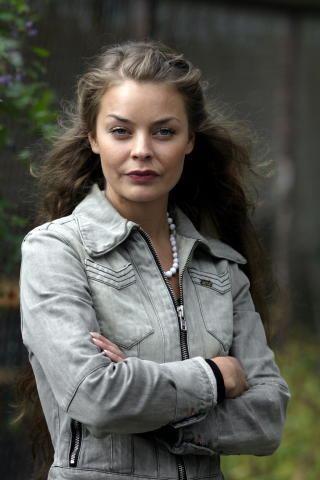 Agnes Kittelsen Classify Norwegian actress Agnes Kittelsen
