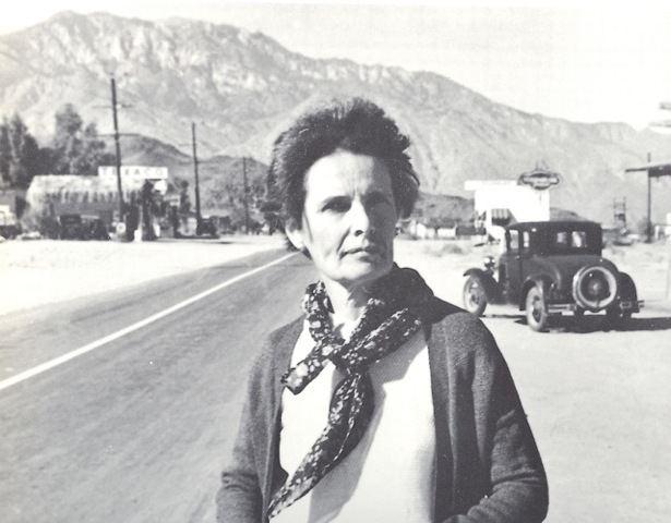 Agnes Lawrence Pelton wwwcaliforniadesertartcomwpcontentuploadsagn
