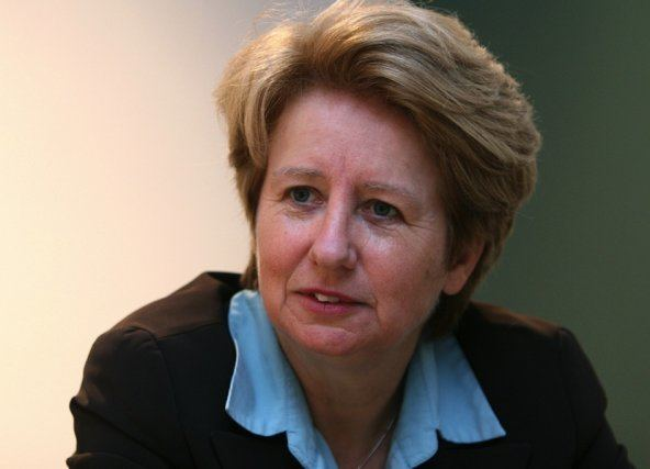 Agnes Maltais Loi 204 Agns Maltais ne regrette rien Ian Bussires