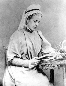 Agnes McLaren httpsuploadwikimediaorgwikipediacommonsthu