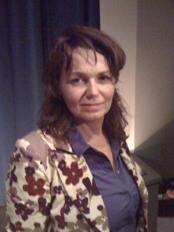 Agnès Merlet Agns Merlet Wikipedia