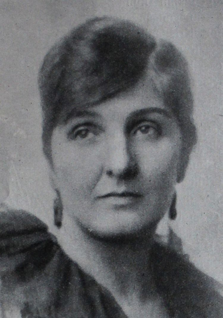 Agnes Mowinckel Agnes Mowinckel Wikipedia
