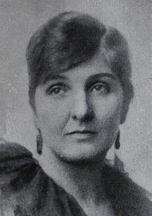 Agnes Mowinckel httpsuploadwikimediaorgwikipediacommonsthu