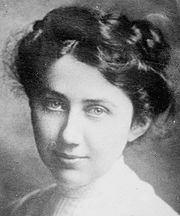 Agnes Nestor httpsuploadwikimediaorgwikipediacommonsthu