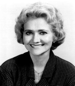 Agnes Nixon wwwemmytvlegendsorgfilesnixonagnesjpg