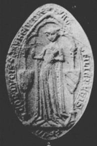 Agnes of France, Duchess of Burgundy