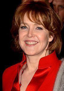 Agnes Soral httpsuploadwikimediaorgwikipediacommonsthu