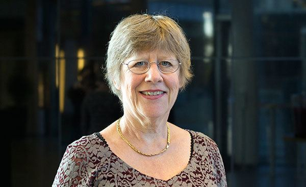 Agnes Wold Agnes Wold takes place in the national expert group for