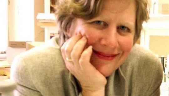 Agnes Wold Hon kan ha hittat vaccinet mot allergi Hlsoliv Expressen