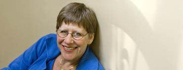 Agnes Wold Kampen tar aldrig slut Medarbetarportalen