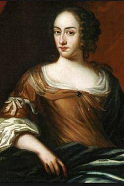 Agneta Horn httpsuploadwikimediaorgwikipediacommonsthu