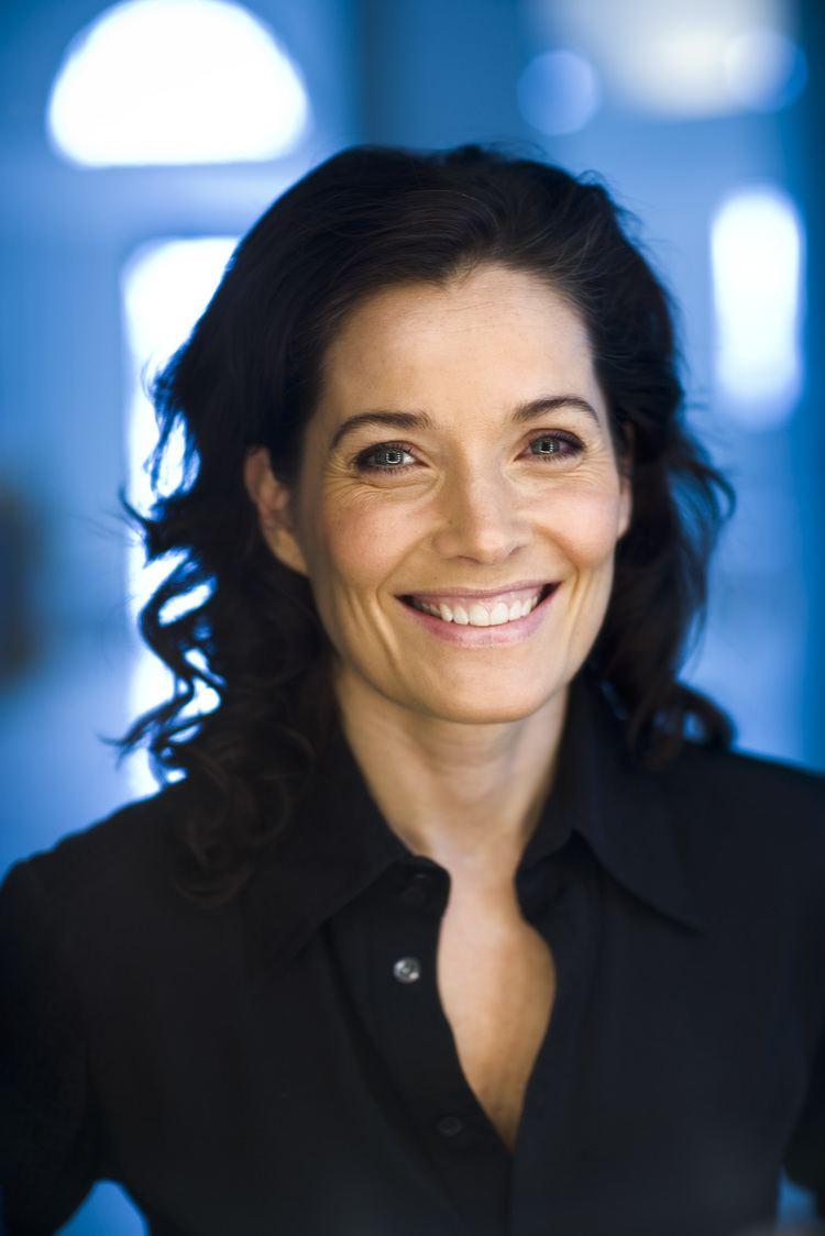 Agneta Sjodin vimmelprinsessansvenskdamsewpcontentuploadss