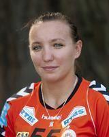 Agnieszka Jochymek resehfeupictureplayers20131999529082Bjpg