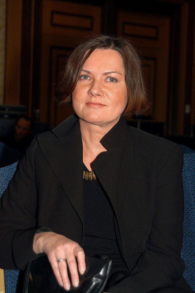 Agnieszka Kotulanka Agnieszka Kotulanka IMDb