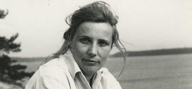 Agnieszka Osiecka Zwierciadlopl Aktualnoci 75 rocznica urodzin