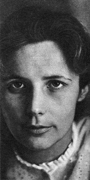 Agnieszka Osiecka Agnieszka Osiecka Wikipedia the free encyclopedia