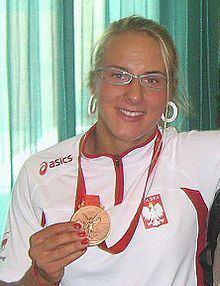 Agnieszka Wieszczek httpsuploadwikimediaorgwikipediacommonsthu