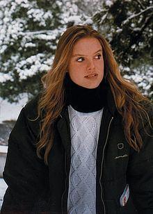 Agnieszka Wojtowicz-Vosloo httpsuploadwikimediaorgwikipediacommonsthu