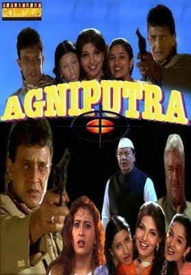 3 movie Agni Putra download