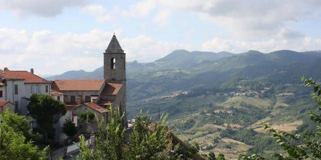 wwwtouringitalynetimagestours201224agnone