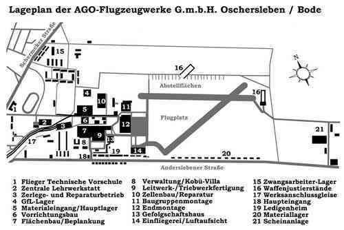 AGO Flugzeugwerke drziethenverlageshoptonlinedeWebRootStore2