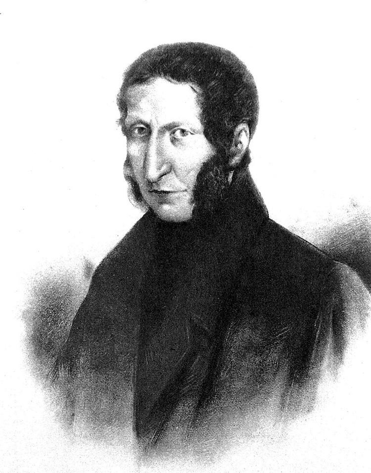 Agostino Bassi httpsuploadwikimediaorgwikipediacommons99