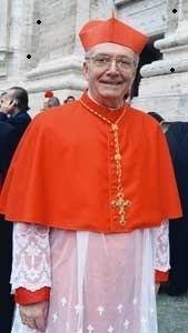 Agostino Cacciavillan httpsuploadwikimediaorgwikipediacommons11