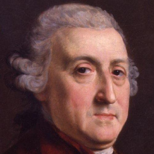 Agostino Carlini