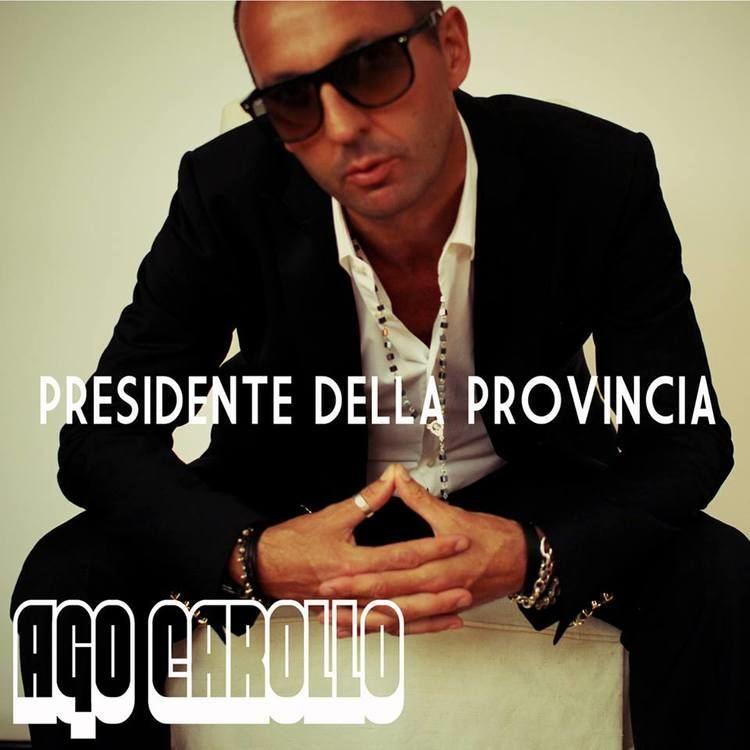 Agostino Carollo wwwgiornalettismocomwpcontentuploads201310