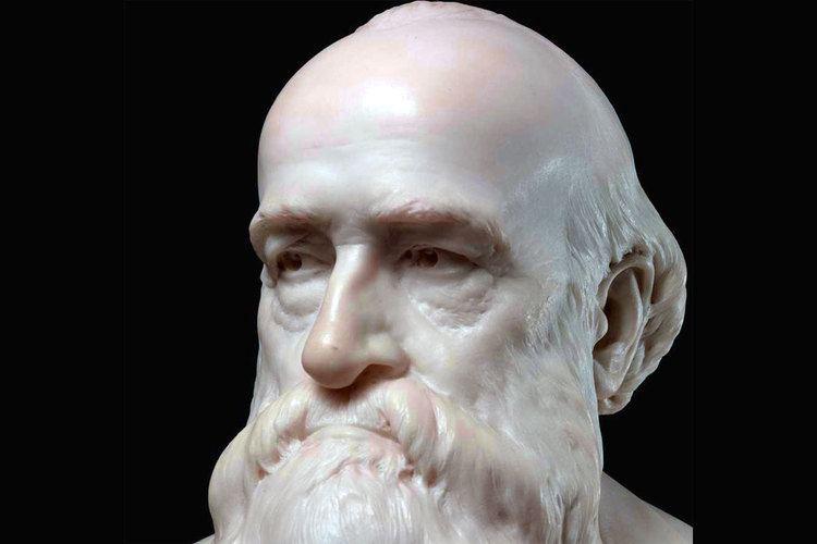 Agostino Depretis Biografia di Agostino Depretis Biografieonlineit