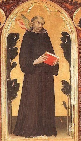 Agostino Novello agostino novello da tarano