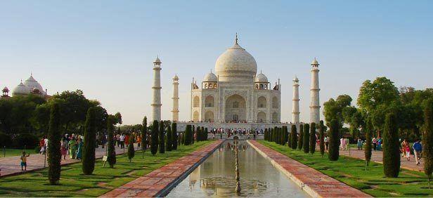 Agra Festival of Agra