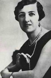 Agrippina Vaganova Agrippina Vaganova 1879 1951 Find A Grave Memorial