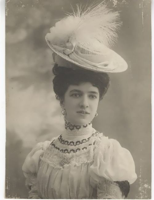 Agrippina Vaganova Agrippina Vaganova Queen of variations Russian Personalities