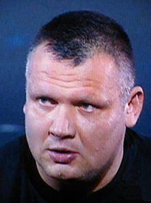 Agris Kazelniks httpsuploadwikimediaorgwikipediacommonsthu