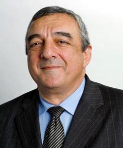 Agshin Mehdiyev Agshin Mehdiyev