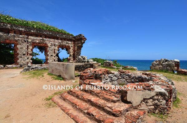 Aguadilla, Puerto Rico Tourist places in Aguadilla, Puerto Rico