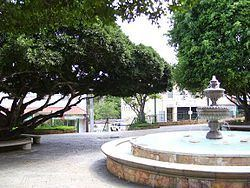 Aguas Buenas Puerto Rico Wikipedia