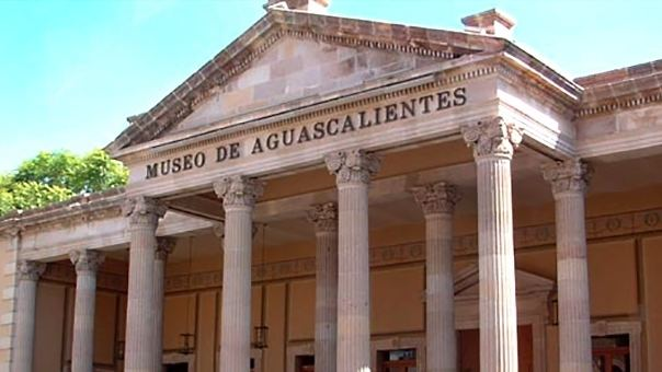 Aguascalientes Tourist places in Aguascalientes