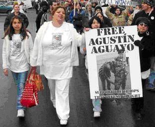 Agustin Aguayo Agustin Aguayo