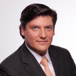 Agustin Barrios Gomez wwwredpoliticamxsitesdefaultfiles2417jpg13