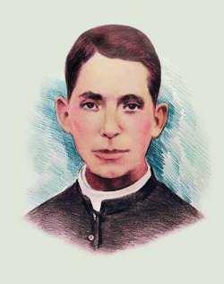 Agustín Caloca Cortés Bl Agustin Caloca Cortes Saints Angels Catholic Online
