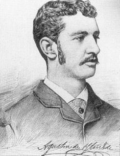 Agustín de Iturbide y Green httpsuploadwikimediaorgwikipediacommonsthu