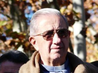 Agustín Feced Pgina12 rosario